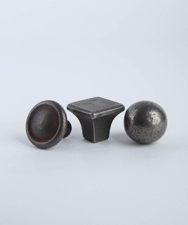 CONCEPTUAL kitchen drawer knobs