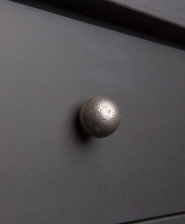 CONCEPTUAL kitchen drawer knobs ball