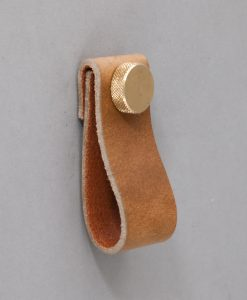 leather_furniture_pull-10