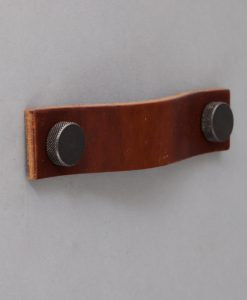 leather_furniture_pull-13
