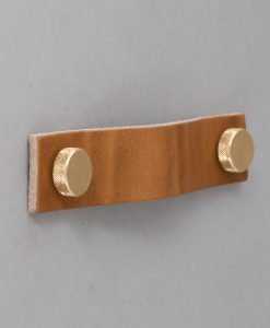 leather_furniture_pull-16