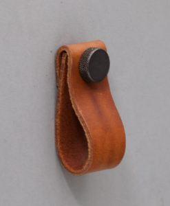 leather_furniture_pull-4