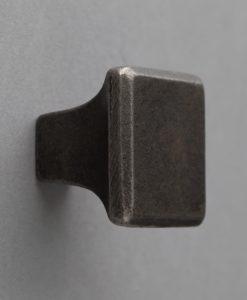 metal_door_knob-2