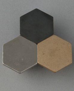 metal_furniture_pull-1