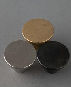 metal_furniture_pull-2