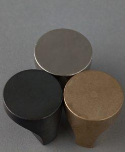 metal_furniture_pull-3