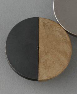 metal_furniture_pull-8