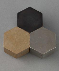 metal_furniture_pull-9