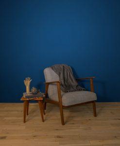Blue Movie Paint Matt Wood lifestyle