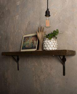 shelf bracket felix lifestyle