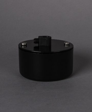 black pattress box 1 point