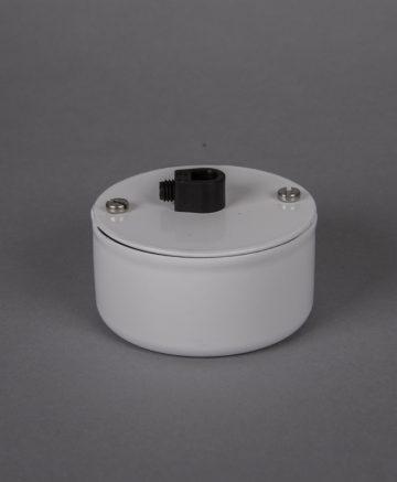 white pattress box 1 point