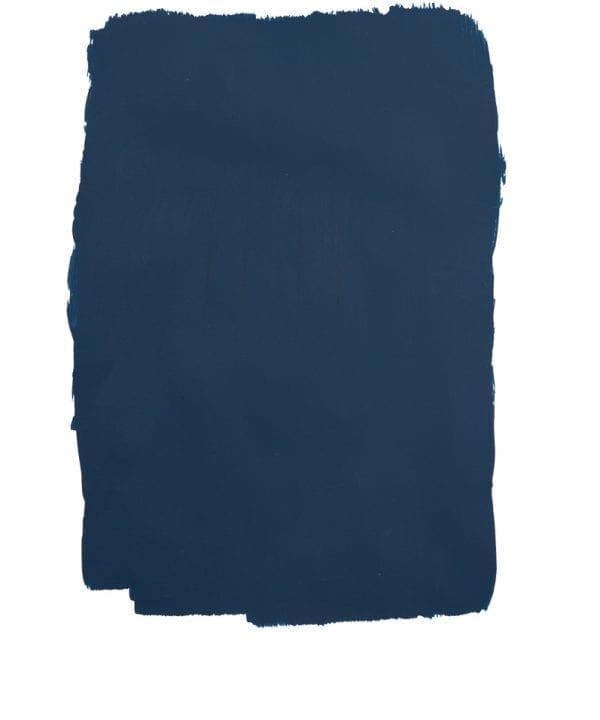 Blue Movie Paint swatch