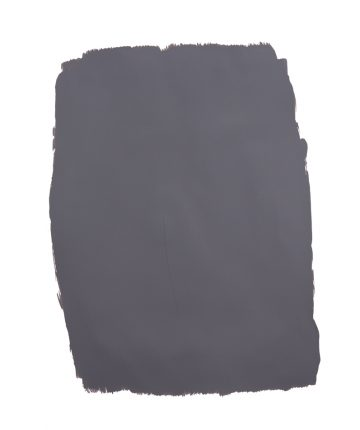 Marooned Paint swatch