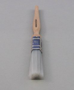 designer paint brush 0.5