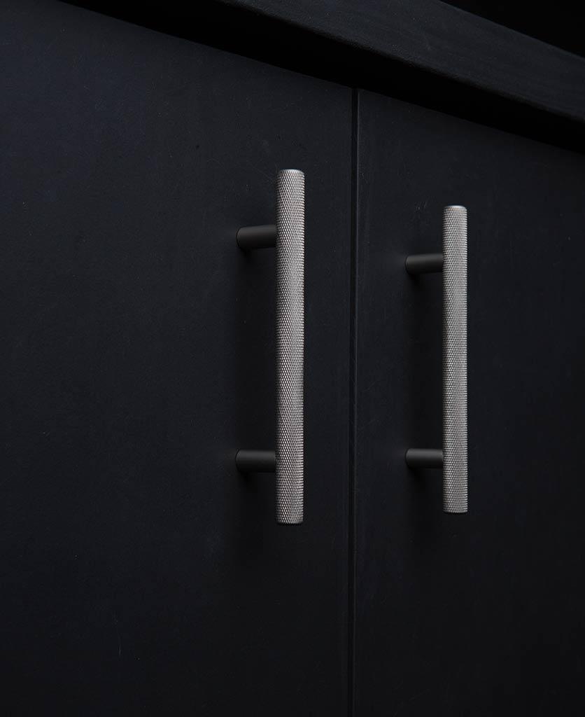 100 kitchen door furniture best 25 cabinet door styles idea