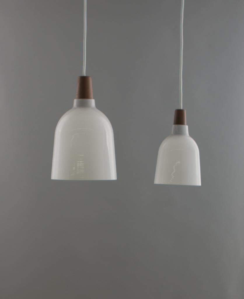 Karma Sanded Glass Ceiling Pendant White Danish Lighting : NORDLUX 112 from www.dowsingandreynolds.com size 836 x 1024 jpeg 243kB