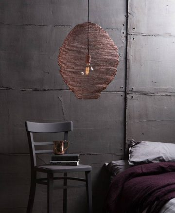 Baya Nest Lights