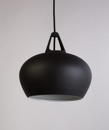 Belly Ceiling Pendant danish lighting