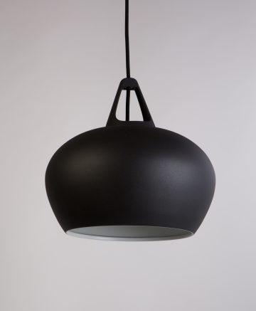 Belly Ceiling Pendant danish lighting