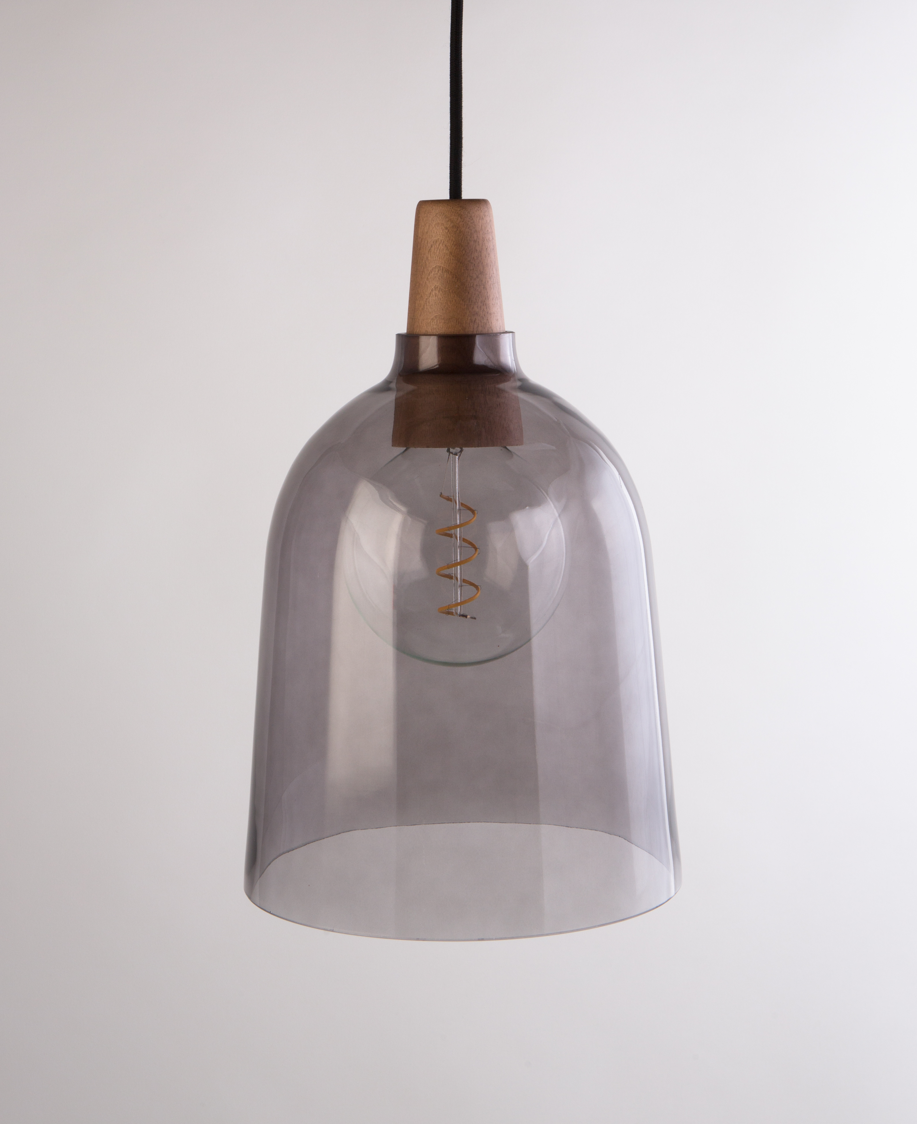 Karma Pendant Light Scandi style Ceiling Light in Glass  : bulkhead light 8 of 15 from www.dowsingandreynolds.com size 3180 x 3894 jpeg 3980kB