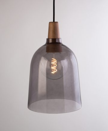 Karma Pendant Light