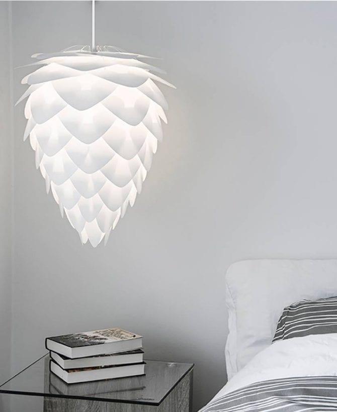 UMAGE conia light shade