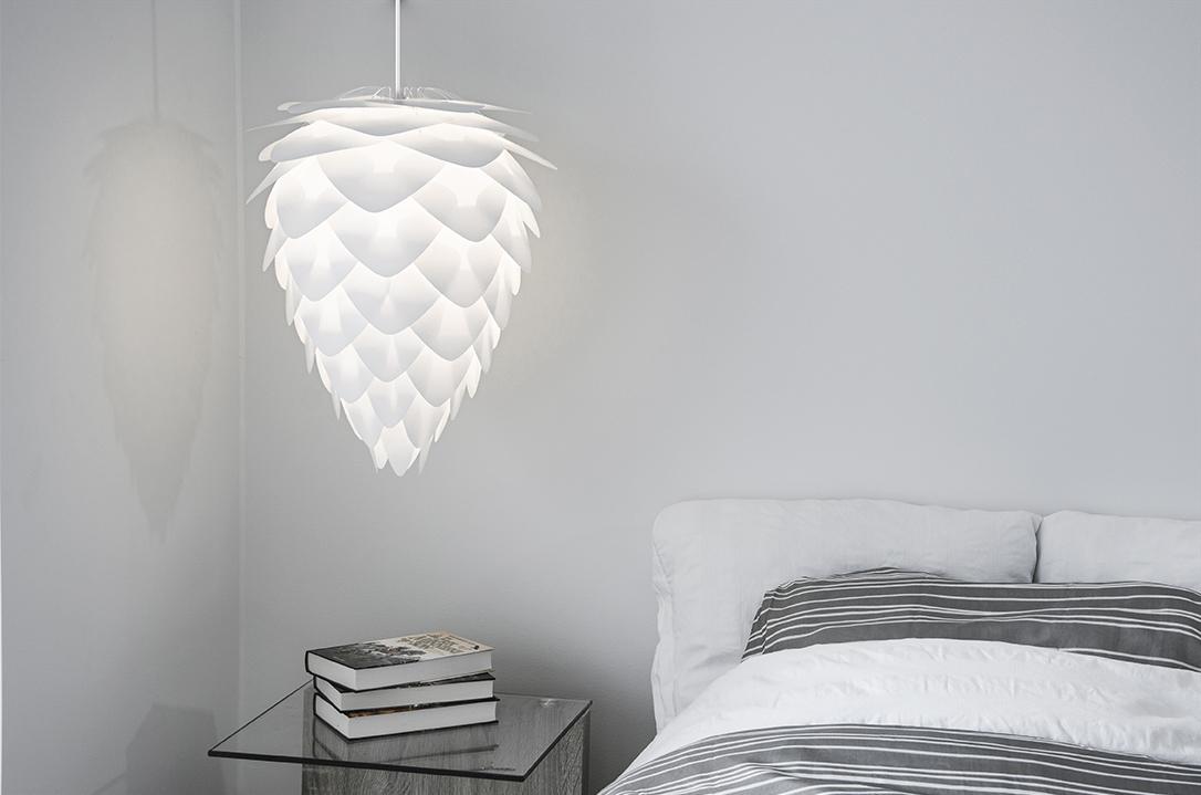 vita conia lamp shade