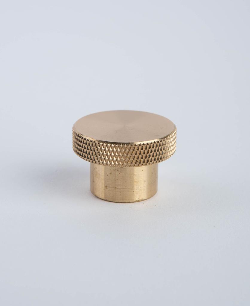 modernist brass