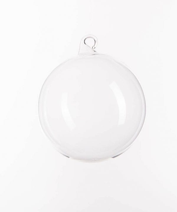 Bubble Chandelier Replacement Orb
