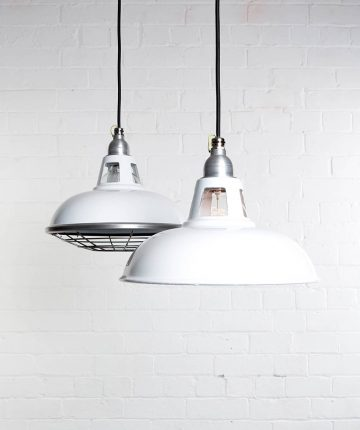 farsley industrial lighting