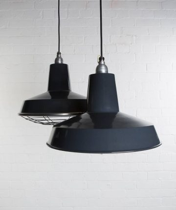 linton industrial lighting