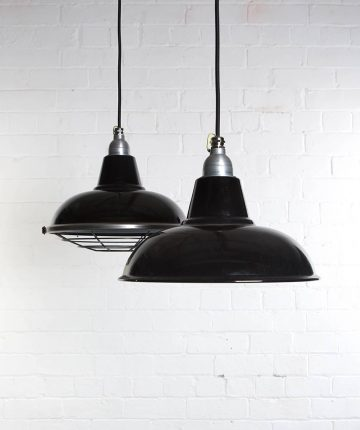 morley industrial lighting