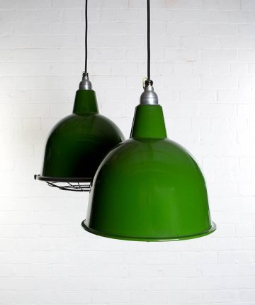 stourton industrial lighting