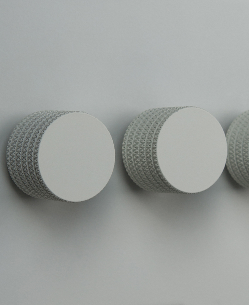 white 3g triple dimmer switch
