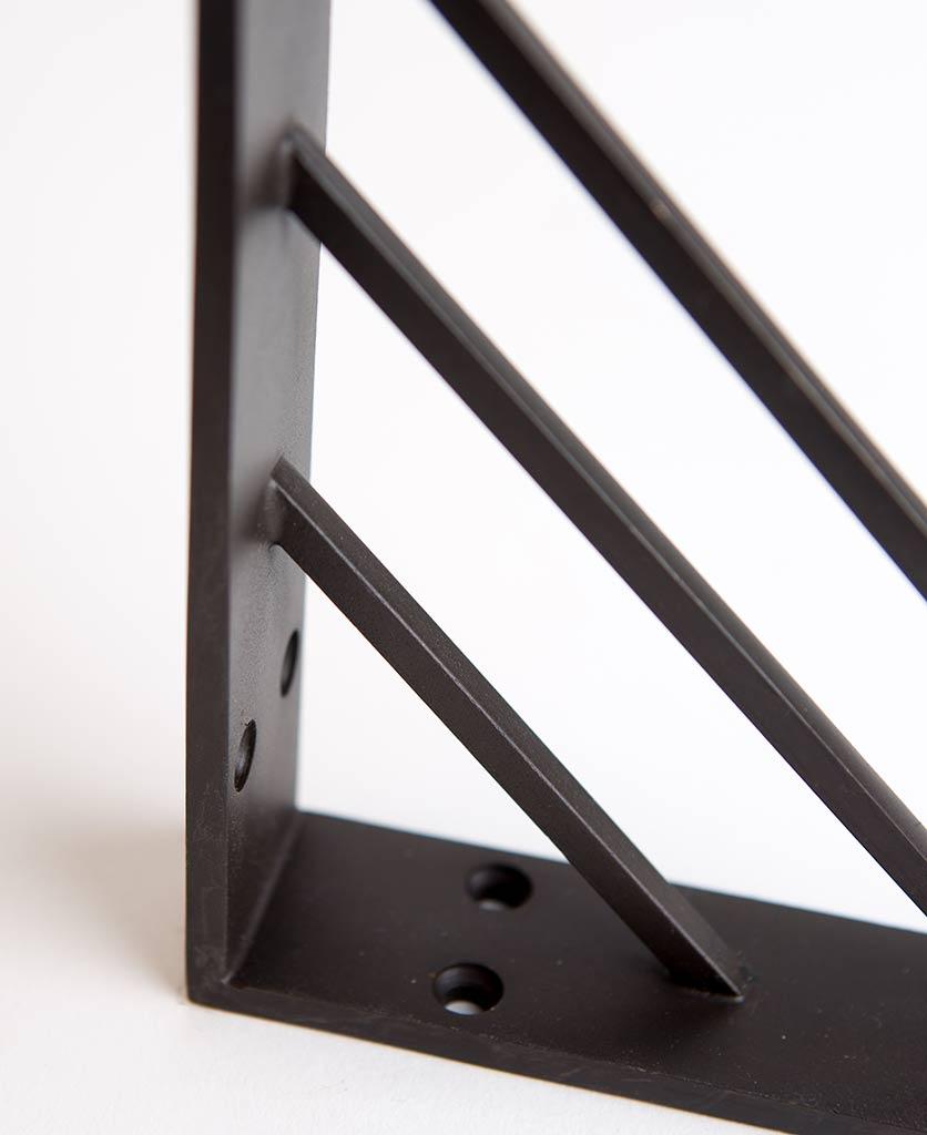 angle bracket close-up