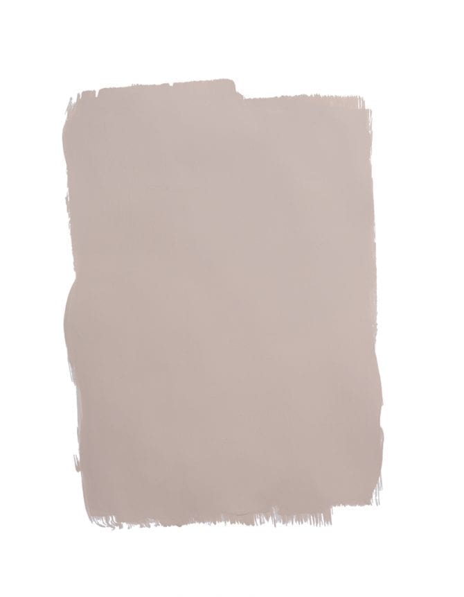 Get Plastered Paint swatch