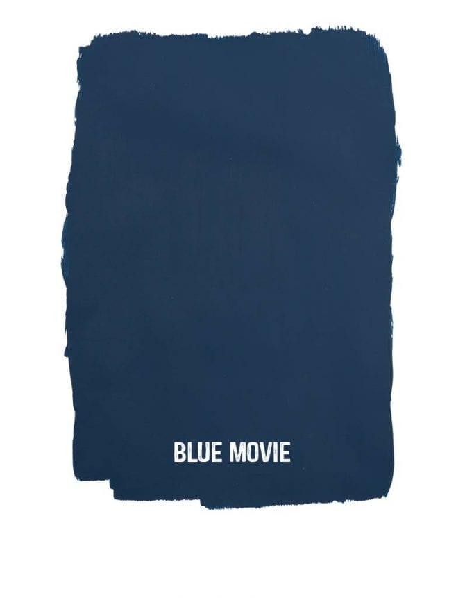 blue movie sample