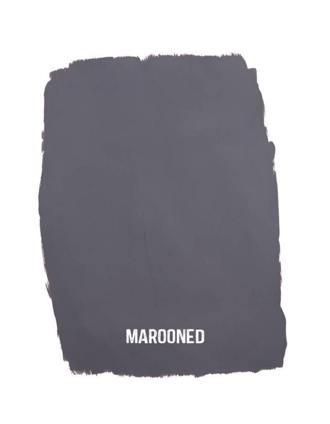 marooned sample