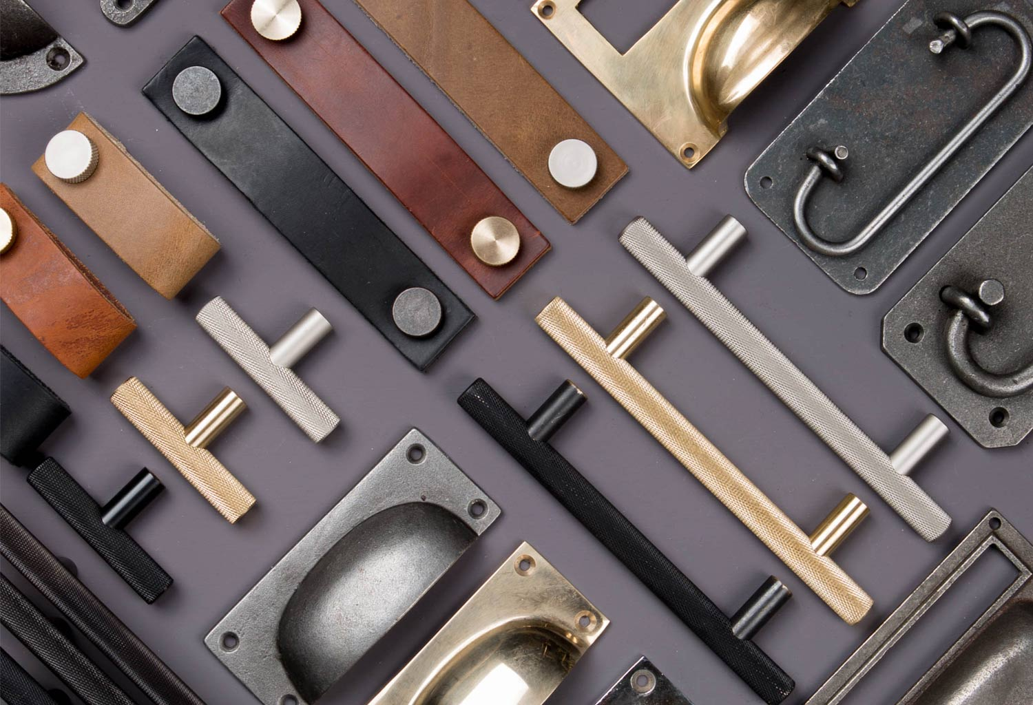 kitchen door handles traditional kichen door handles wardrobe utility ings kitchen appliances tips and review