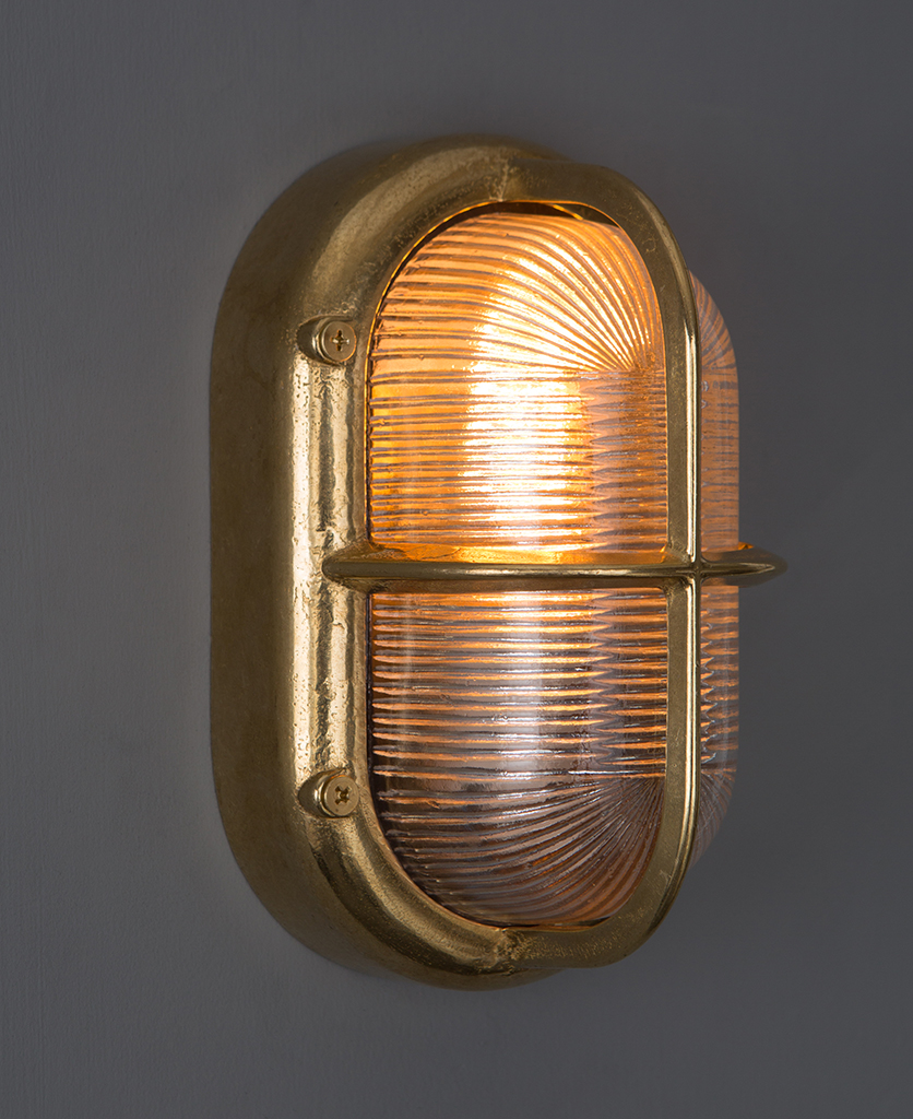brian brass bulkhead