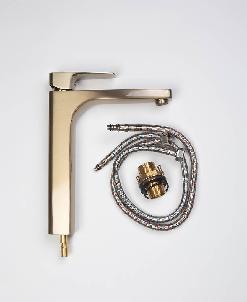 Kalandula bathroom mixer tap