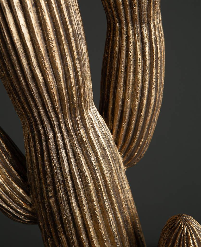 Vera Cactus Table Lamp