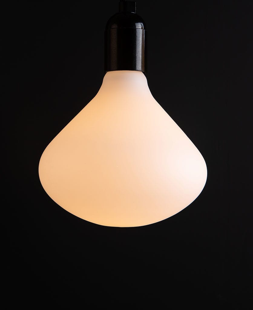 Nova Decorative LED Bulb