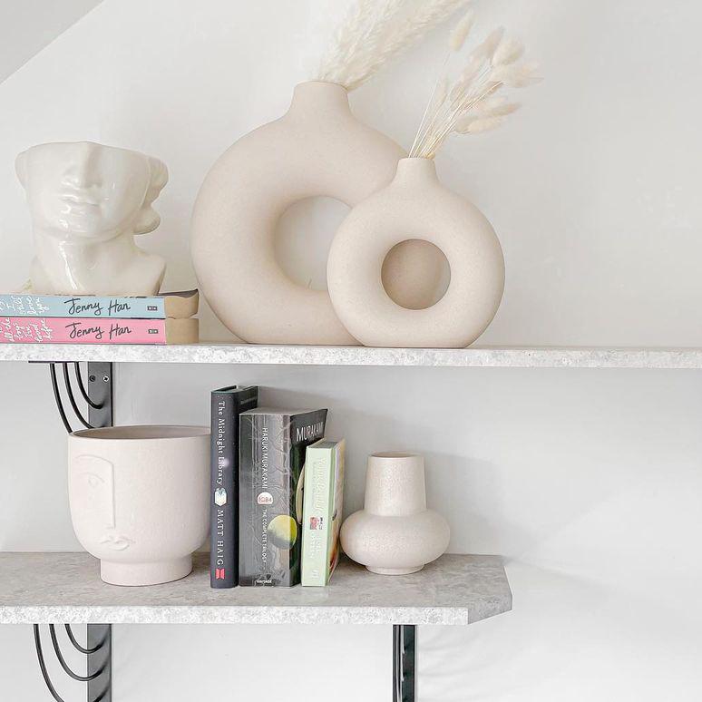 MARILYN shelf