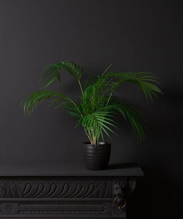 BERGSPALM faux indoor plant