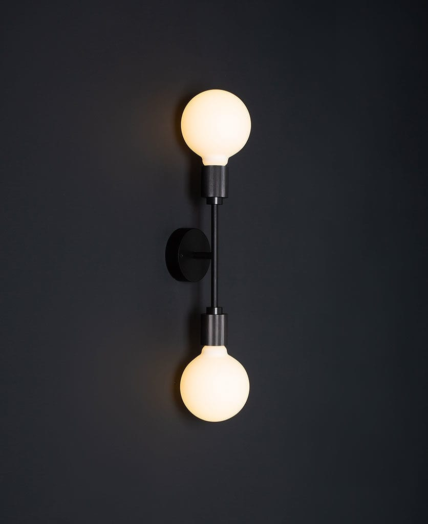 Wiring A Wall Light Fitting