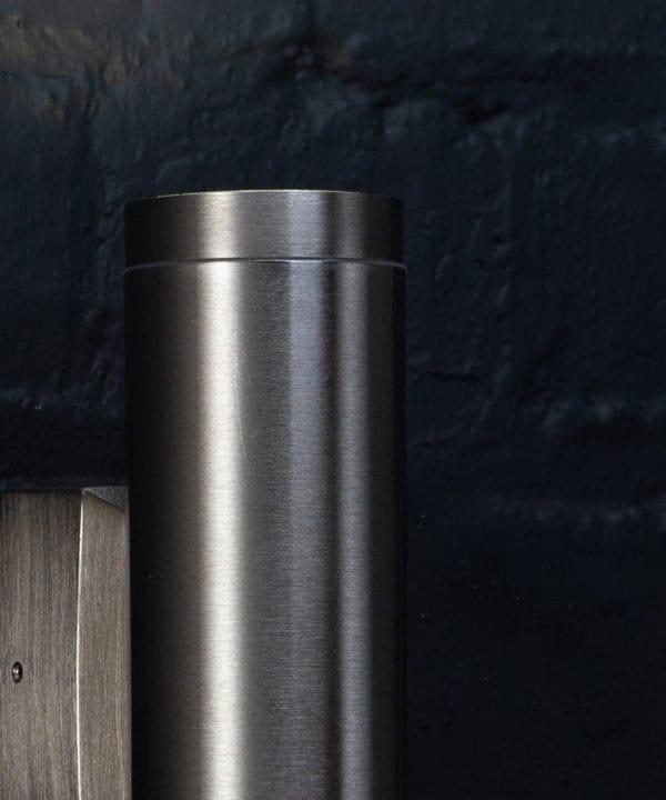 Vega-Garden-Light-Silver-Close-Up