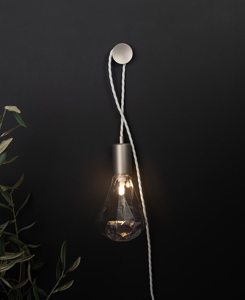 DANNI WALL LAMP