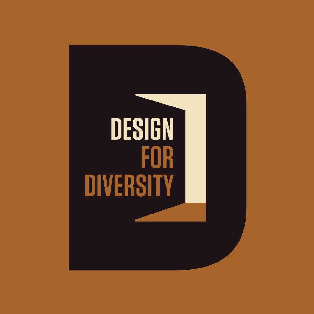 Design for Diversity at Dowsing & Reynolds